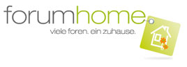 Forumhome - Powered by vBulletin